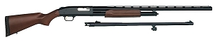 Mossberg 500 Field/Deer 12 Gauge 28