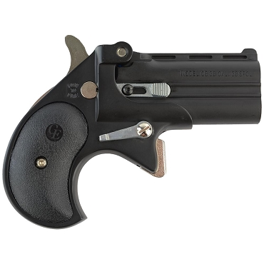 Cobra Firearms Derringer .38Special 2.75 Barrel