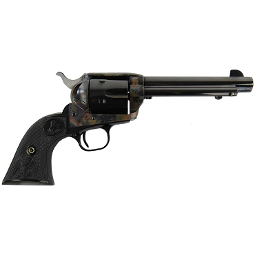 Colt Single Action Army Revolver .45 Long Colt 5.5